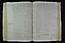 folio 585n