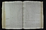 folio 586n