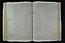 folio 587n