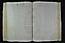 folio 588n