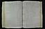 folio 589n