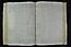 folio 591n