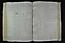 folio 592n