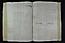 folio 593n