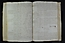 folio 594n