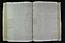 folio 595n