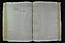 folio 596n