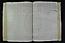 folio 597n