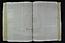 folio 598n