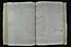 folio 599n