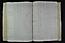 folio 600n