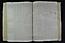 folio 602n