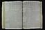 folio 603n