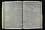 folio 604n