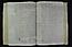 folio 605n - 1806