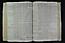 folio 606n