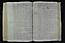 folio 607n