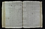 folio 608n