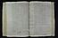folio 610n