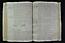folio 612n