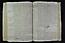 folio 613n