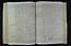 folio 614n