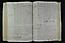 folio 615n