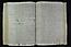 folio 616n