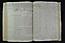 folio 618n
