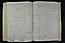 folio 619n