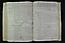 folio 620n