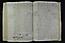 folio 623n