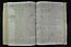 folio 624n