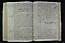folio 625n