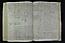 folio 626n