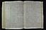 folio 627n