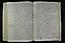 folio 628n