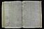 folio 629n