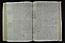 folio 630n