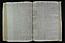 folio 632n