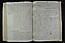 folio 633n