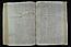 folio 639n