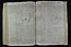 folio 640n