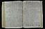 folio 641n