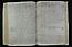 folio 642n