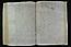 folio 644n