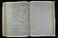folio 644na