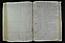 folio 645n