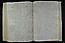 folio 646n