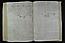 folio 648n